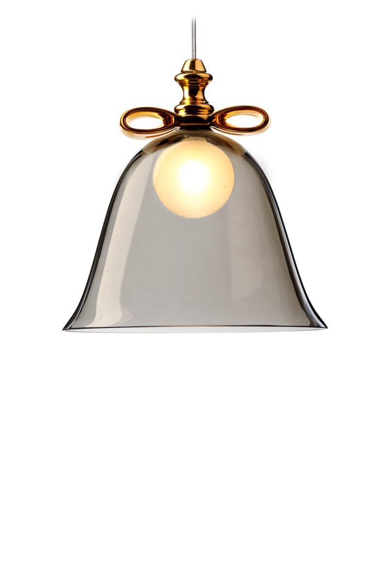 Bell Lamp Moooi
