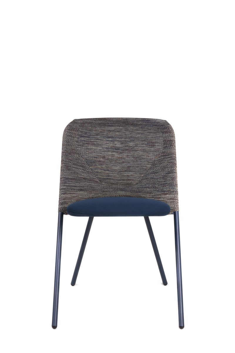 Astonishing Moooi Shift Dining Chair Bralicious Painted Fabric Chair Ideas Braliciousco