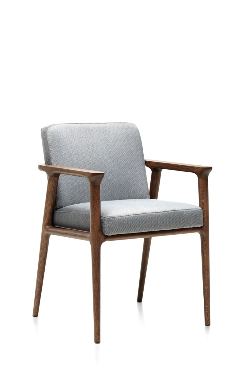 Design Stoelen Moooi.Zio Dining Chair Moooi