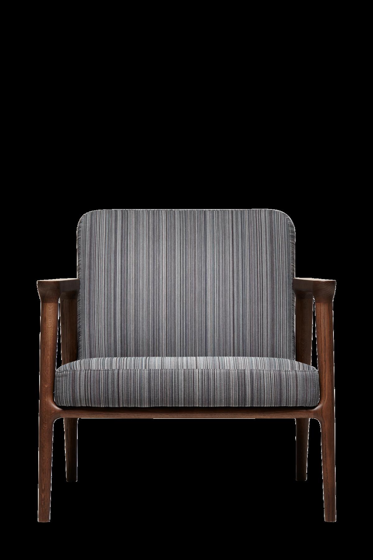 Groovy Moooi Zio Lounge Chair Creativecarmelina Interior Chair Design Creativecarmelinacom