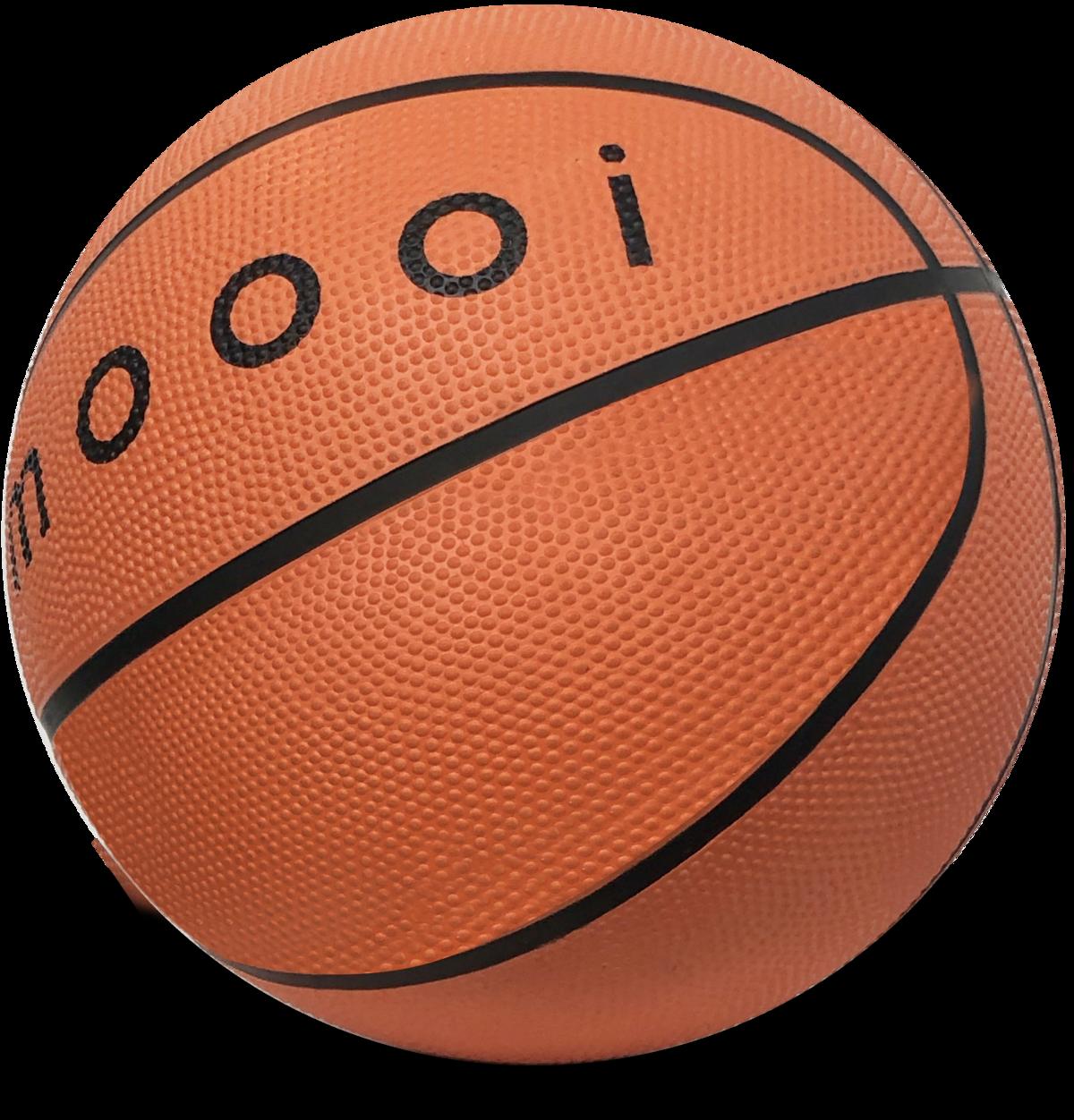 Moooi Basketball
